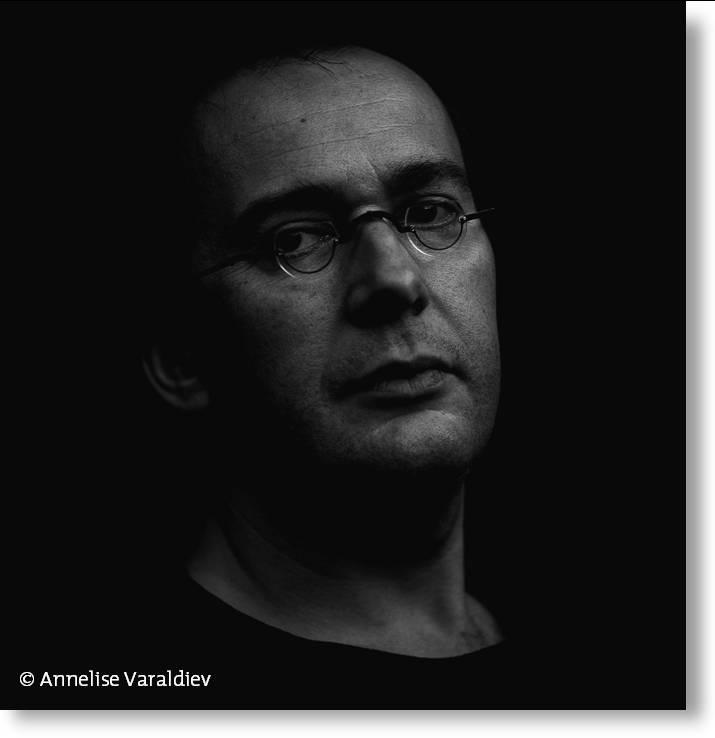 Miguel.da.Silva_Annelise.Varaldiev